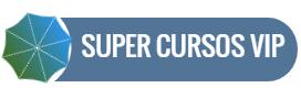 Super Cursos Vip